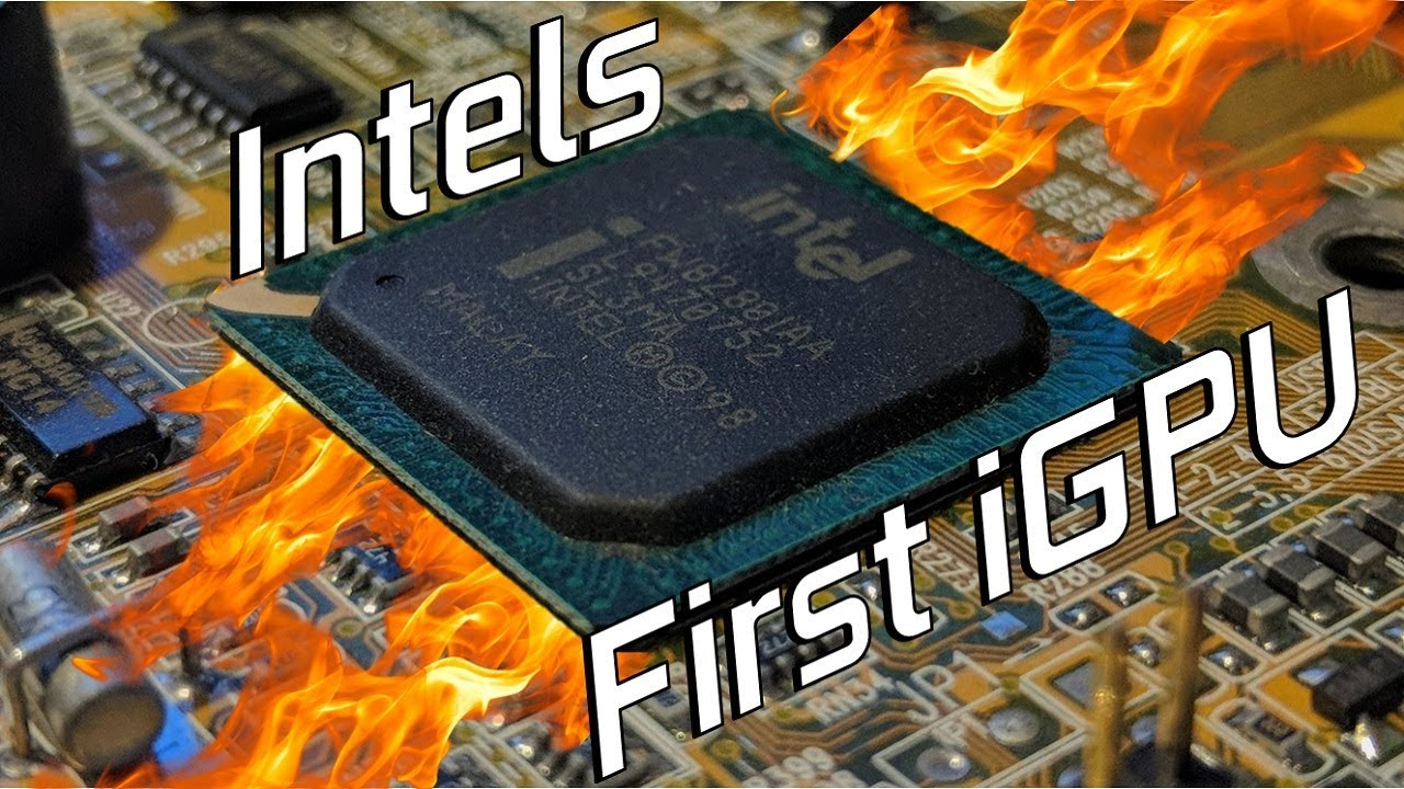 INTEL I752 VGA DRIVER FOR WINDOWS 7