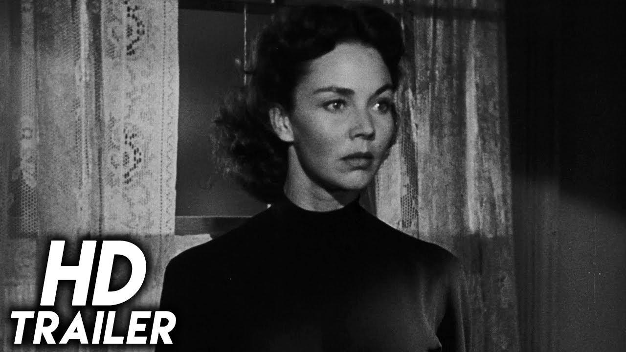 Download Ruby Gentry (1952) ORIGINAL TRAILER [HD 1080p]