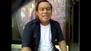 Lagu Bali Selat Segara by lolivision