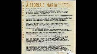 Скачать Ivan Granatino Franco Ricciardi A Storia E Maria