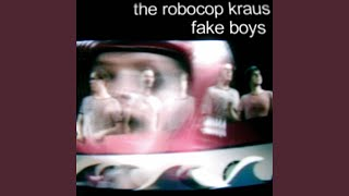 Fake Boys (Fake Radio Mix)