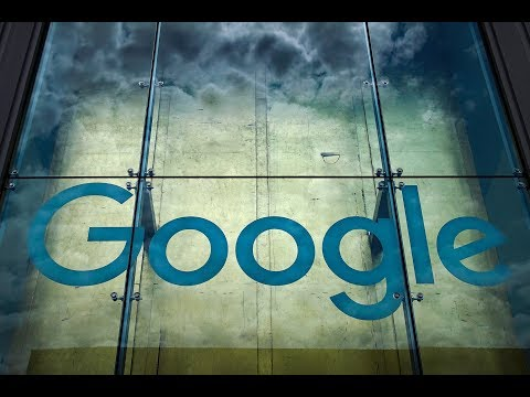 Google, Facebook potential subjects of fed probes, oversight…again