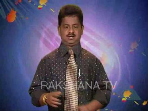 Nireekshana lyrics