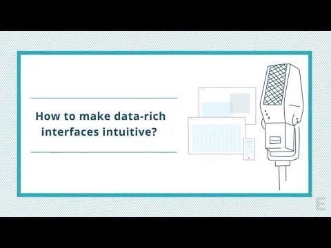 ESADE MSc Speaker Series: Big Data Visualization