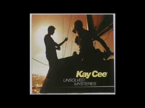 KayCee - Unsolved Mysteries ( Club Mix )