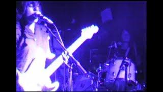 Jolly Goods - Fuck - Live - July 2007