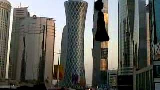 Video doha qatar city center download MP3, 3GP, MP4, WEBM, AVI, FLV Oktober 2018