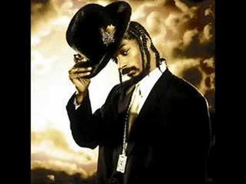 Snoop dogg ft Lady V- purple