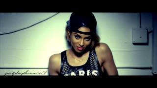 Watch Ciara Sophomore video