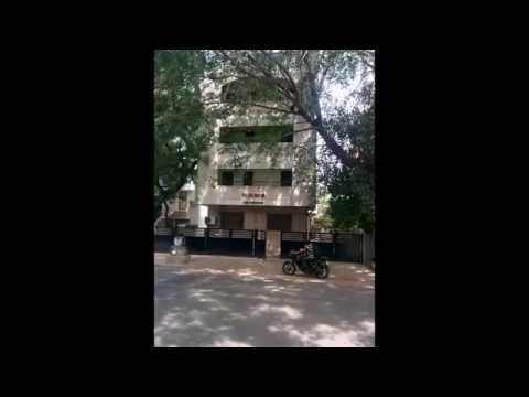 2 BHK 12th Ave Ashok Nagar Chennai near Metro   360 Property Management™