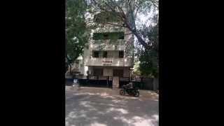 2 BHK 12th Ave Ashok Nagar Chennai near Metro