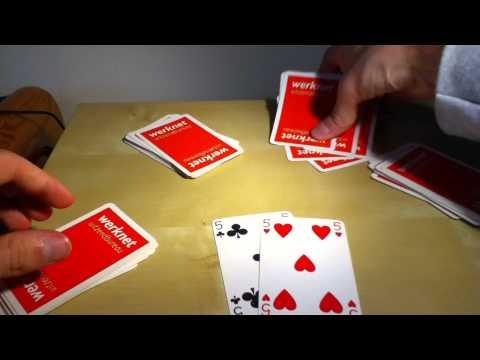 Atlantic City Casino Borgata