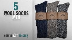 hqdefault - Diabetic Wool Socks Men