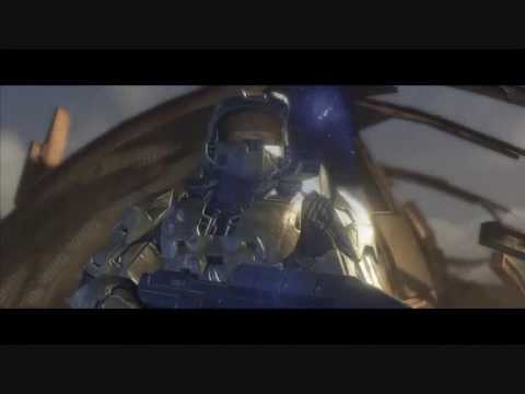 Halo 3: ODST Live Action Trailer - Halo video - Fanpop
