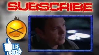 Kyle XY Saison 02 Episode 06 Incertitudes