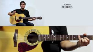 Este video forma parte, de la lista de 12 canciones populares con s...