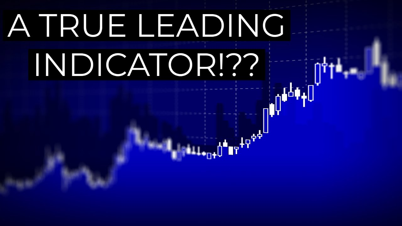 The Best Technical Indicators for Day-Trading