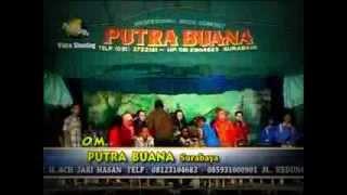 Download lagu Putra Buana Timang Manten [BOCAH CIMEMBIX] MP3