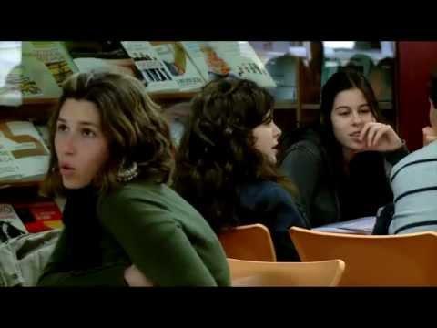 Portuguese University