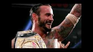   You Are What You Say You Are....A Superstar!   (WWE Multi-Male)