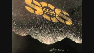 S.O.S. Band  -  Weekend Girl