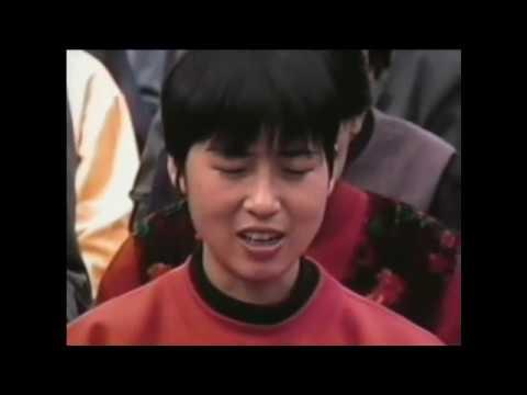 Zhineng Qigong - Pang Ming - Laqi 1h