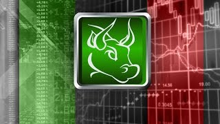 Can Wall Street's Bulls Continue Their Historic Run?
