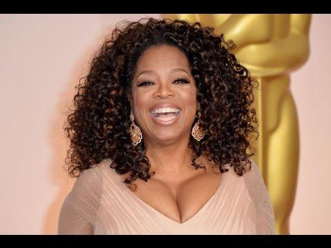 Oprah Winfrey Net Worth 2017 , Houses and Luxury Cars