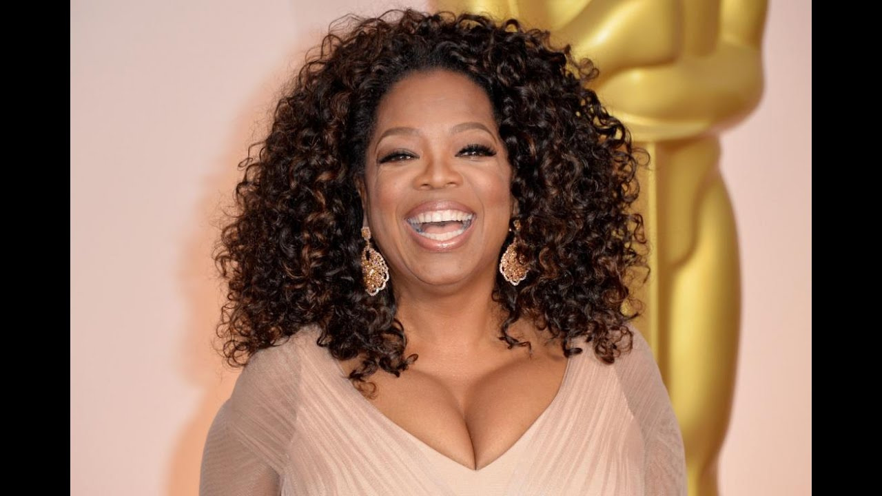 Oprah Winfrey Net Worth 2018 Houses And Luxury Cars