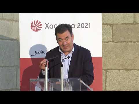 Noticias Ourense 6.8.20