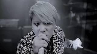 Baixar Top 10 Best Dark K-Pop Boy Group Concepts: Your Votes Decided! [REUPLOAD] (MADE: 2015-07-12)