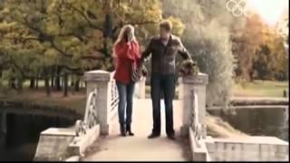 Золотая осень ... ( Фильм
