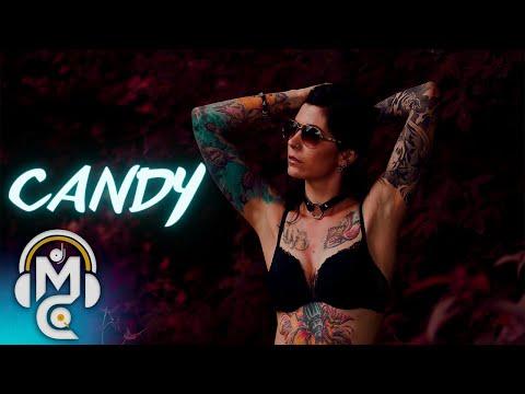 DJ MEHMETCAN - CANDY (Original Mix)