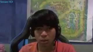 Những pha troll hài hước của QTV   PHẦN 7   YouTube 720p