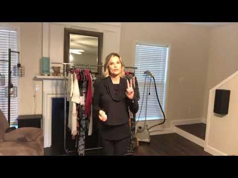 fee618e626a51 cabi Spring 2018 Maravilla New Arrivals - YouTube