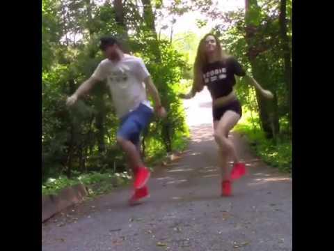 """""""IS IT LOVE"""" - 3LAU feat. Yeah Boy Dance"""