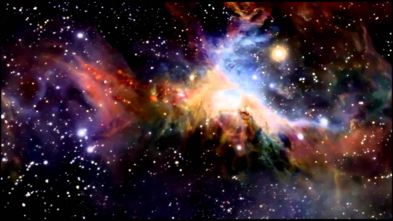 imagenes del universo en hd youtube