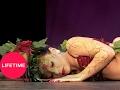 Dance Moms: Group Dance: The Rose Garden (S5, E15) | Lifetime