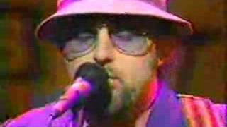 Baixar - Never There Cake On The Late Show March 23rd 1999 Grátis