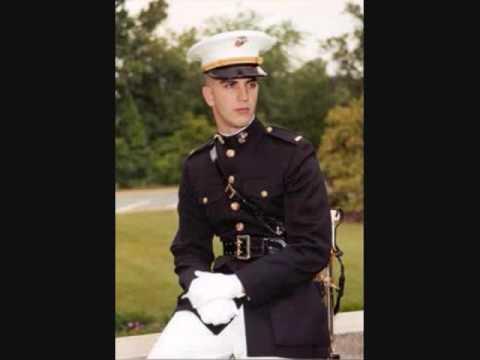 US Marines Uniform - YouTube