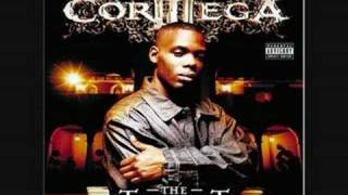 Cormega Ft. Hussein Fatal - Every Hood (ACTUAL TRACK)