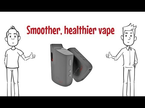 The Major Benefits to Vaping Vs. Smoking Your Herb