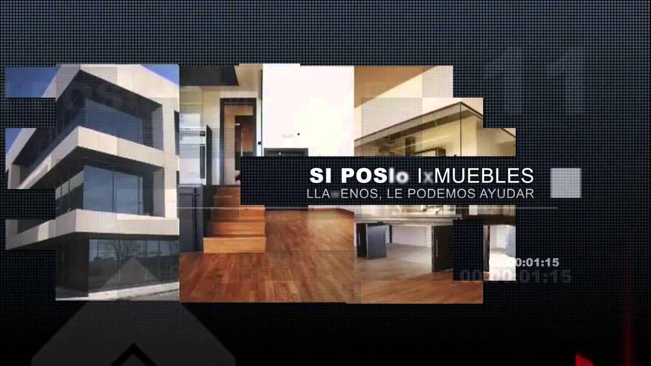 Alquilar vivienda en madrid viviendas baratas para for Viviendas baratas en madrid