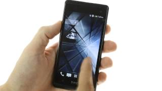HTC Desire 600 dual sim hands-on
