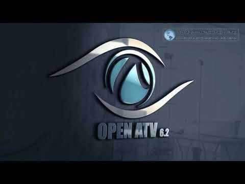 Openpli H7