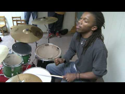 Frank White Shed Series: Duets-D