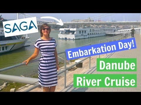embarking-a-danube-river-cruise-with-saga