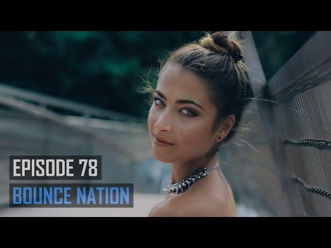 Electro House Music 2015 | Melbourne Bounce Mix | Ep. 78 | By GIG