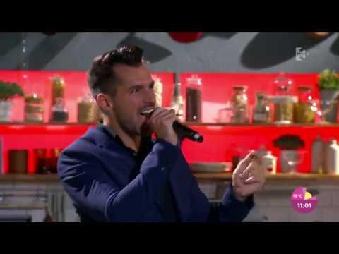 hogyan lehet fogyni 10 kilót gyorsan karaoke
