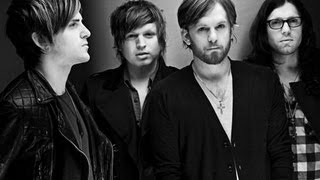 True Love Way Kings Of Leon Subtitulado Español